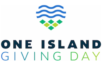 One Island Giving Day Legislation Picture